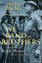 We Band of Brothers (ebook)