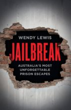 Jailbreak (ebook)