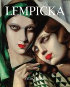 Lempicka (ebook)