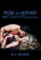 How to Adore an Older Woman (ebook)