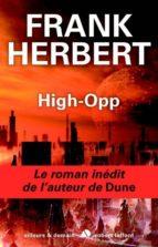 High-Opp (ebook)