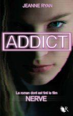 Addict (ebook)