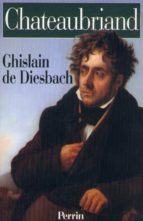 Chateaubriand (ebook)