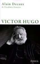 Victor Hugo (ebook)