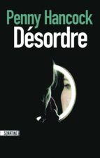 Désordre (ebook)