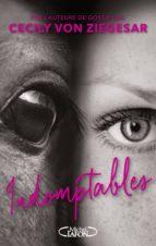 Indomptables (ebook)