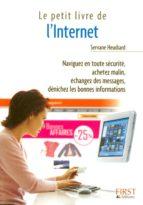 Le Petit Livre de - L'Internet (ebook)
