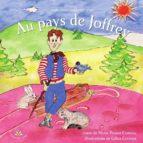 Au pays de Joffrey (ebook)