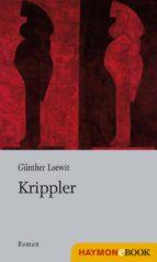 Krippler (ebook)