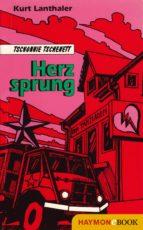 Herzsprung (ebook)