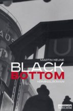 Black Bottom (ebook)