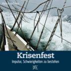 Krisenfest (ebook)