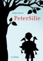 PeterSilie (ebook)