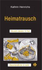 Heimatrausch (ebook)