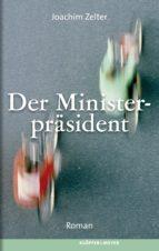 Der Ministerpräsident (ebook)