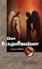 Fantastica 1: Der Engelseher (ebook)