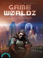 GameW0rldz (ebook)