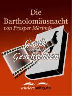 Die Bartholomäusnacht (ebook)