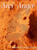 Ares' Anger (ebook)