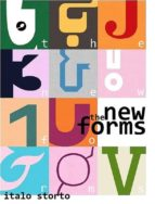 the New Forms (ebook)