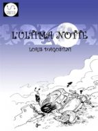 L'ultima notte (ebook)