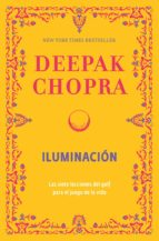 Iluminación (ebook)