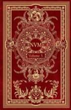Nava-vraja-mahimā 5 (ebook)
