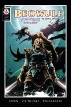 Beowulf (ebook)
