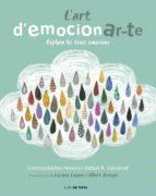 L'art d'emocionar-te (ebook)