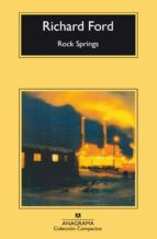 Rock Springs (ebook)