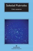 Cielo nocturno (ebook)