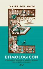 Etimologicón (ebook)