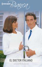 El doctor italiano (ebook)
