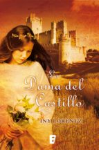 La dama del castillo (ebook)