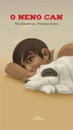 O neno can (ebook)