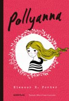 Pollyanna (ebook)