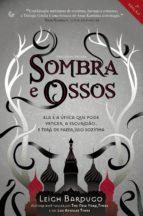 Sombra e Ossos (ebook)
