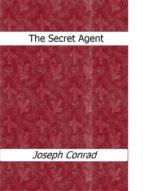 The Secret Agent (ebook)