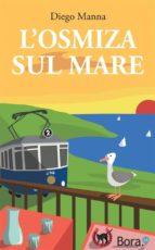 L'Osmiza sul mare (ebook)