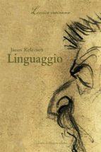 Linguaggio (ebook)