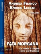 Fata morgana (ebook)