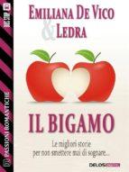 Il bigamo (ebook)