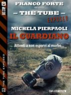 Il Guardiano (ebook)