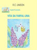 Vita da Farfal-Lina (ebook)