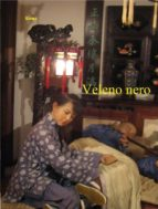 Veleno nero   (ebook)