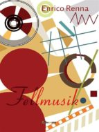 Fellmusik (ebook)