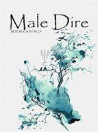 Male Dire (ebook)