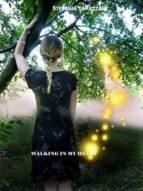 Walking in my heart (ebook)