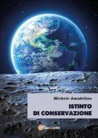 Istinto di conservazione (ebook)