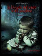 La Regola del Santo e del Peccatore - Ep. 2 (ebook)